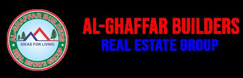 Al Ghaffar Builders