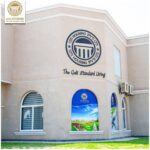 Citi Housing Multan Marketing office