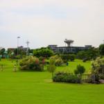 Citi Housing Multan Theme Park